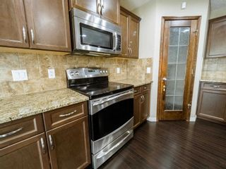 Photo 10: 20942 96A Avenue in Edmonton: Zone 58 House for sale : MLS®# E4249143