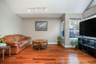 """Photo 4: 28 4055 INDIAN RIVER Drive in North Vancouver: Indian River Townhouse for sale in """"Winchester"""" : MLS®# R2540912"""
