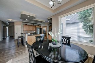 Photo 18: 49 CRANWELL Place SE in Calgary: Cranston Detached for sale : MLS®# C4267550