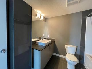 Photo 17: 1307 240 Skyview Ranch Road NE in Calgary: Skyview Ranch Apartment for sale : MLS®# A1133467
