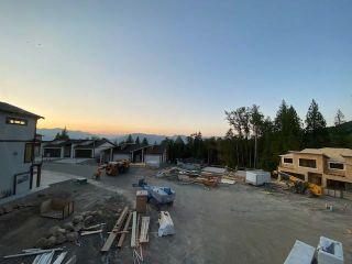 "Photo 13: A 50230 LUNA Place in Chilliwack: Eastern Hillsides 1/2 Duplex for sale in ""Cascade"" : MLS®# R2601752"