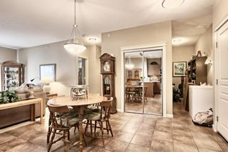 Photo 14: 302 52 CRANFIELD Link SE in Calgary: Cranston Apartment for sale : MLS®# A1074449
