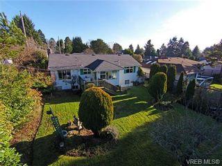 Photo 20: 2988 Eastdowne Rd in VICTORIA: OB Henderson House for sale (Oak Bay)  : MLS®# 689873