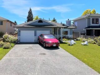 Photo 31: 763 E 10TH Street in North Vancouver: Boulevard House for sale : MLS®# R2541914