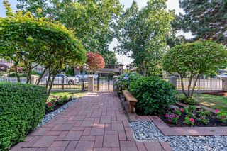 Photo 3: 7551 REEDER Road in Richmond: Broadmoor House for sale : MLS®# R2612972