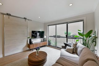 """Photo 13: 207 349 E 6TH Avenue in Vancouver: Mount Pleasant VE Condo for sale in """"Landmark House"""" (Vancouver East)  : MLS®# R2085841"""