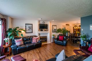 Photo 4: 6977 WESTGATE Avenue in Prince George: Lafreniere House for sale (PG City South (Zone 74))  : MLS®# R2369445