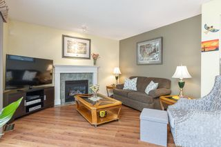 """Photo 13: 45 6885 184 Street in Surrey: Cloverdale BC Townhouse for sale in """"CREEKSIDE AT CLAYTON HILL"""" (Cloverdale)  : MLS®# R2572095"""