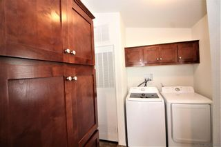 Photo 16: CARLSBAD WEST Manufactured Home for sale : 3 bedrooms : 7120 San Bartolo Street #2 in Carlsbad
