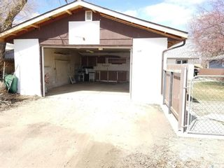 Photo 15: 1230 Dahl Street East in Swift Current: South East SC Residential for sale : MLS®# SK761909