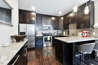 Photo 13: 1 3708 16 Street SW in Calgary: Altadore Row/Townhouse for sale : MLS®# A1131487