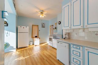 Photo 20: 1137 Hammond Avenue: Crossfield Detached for sale : MLS®# A1052358