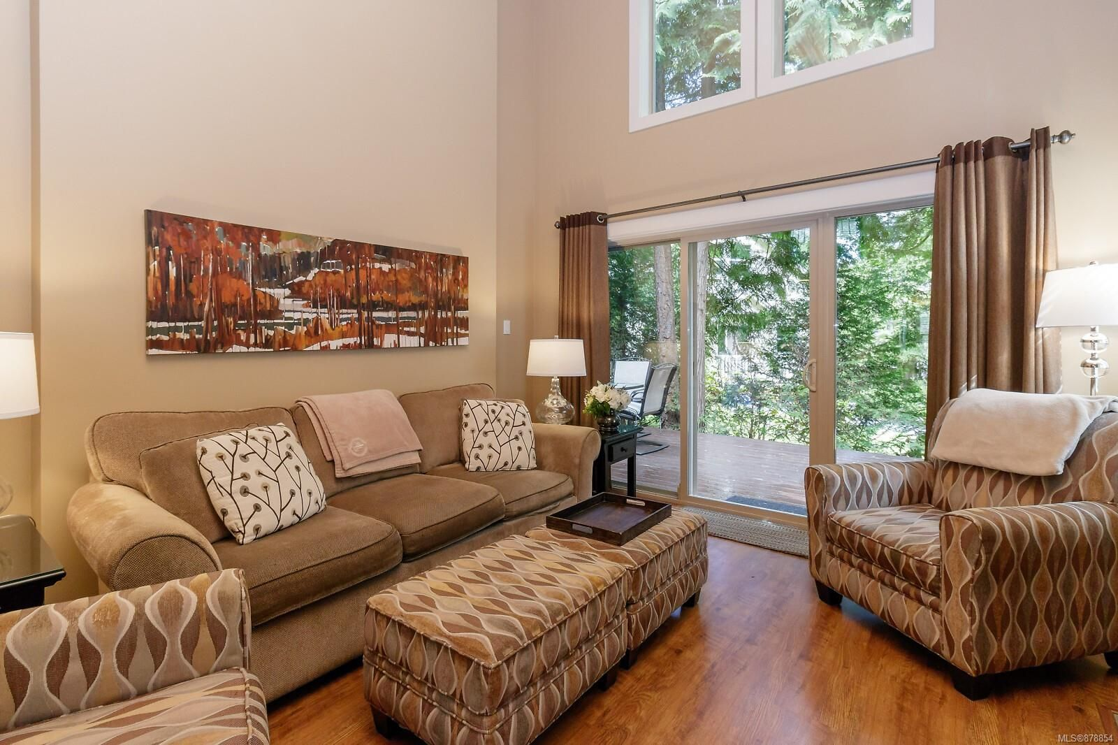 Photo 7: Photos: 223 1130 Resort Dr in : PQ Parksville Row/Townhouse for sale (Parksville/Qualicum)  : MLS®# 878854