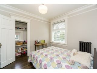 Photo 15: 3262 ONTARIO STREET in Vancouver East: Home for sale : MLS®# R2043004