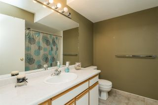 Photo 31: 1371 EL CAMINO Drive in Coquitlam: Hockaday House for sale : MLS®# R2569646