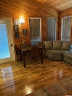 Photo 10: 1561 Kingfisher Drive in Waskesiu Lake: Residential for sale : MLS®# SK856849