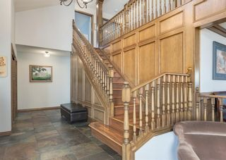 Photo 22: 125 Scimitar Bay NW in Calgary: Scenic Acres Detached for sale : MLS®# A1129526