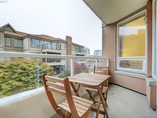 Photo 16: 410 930 Yates St in VICTORIA: Vi Downtown Condo for sale (Victoria)  : MLS®# 774267