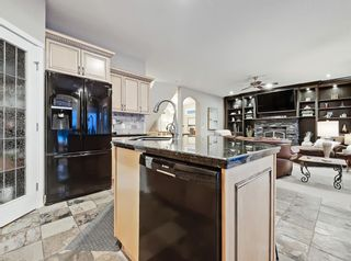 Photo 7: 30 Springborough Crescent SW in Calgary: Springbank Hill Detached for sale : MLS®# A1070980