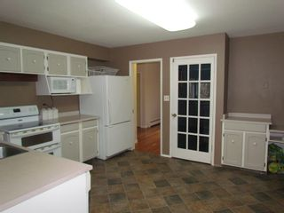 """Photo 4: 35045 MARSHALL Road in Abbotsford: Abbotsford East House for sale in """"Everett Estates"""" : MLS®# R2005302"""
