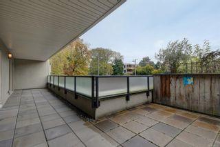 Photo 6: 103 1545 Pandora Ave in : Vi Fernwood Condo for sale (Victoria)  : MLS®# 863123