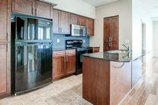 Photo 13: 1510 8710 HORTON Road SW in Calgary: Haysboro Apartment for sale : MLS®# A1052227