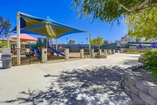Photo 31: RANCHO BERNARDO Condo for sale : 2 bedrooms : 12232 Rancho Bernardo Rd #A in San Diego