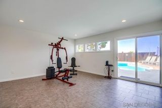 Photo 26: SAN CARLOS House for sale : 4 bedrooms : 7151 Regner Rd in San Diego