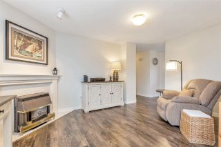 """Photo 15: 34616 CALDER Place in Abbotsford: Abbotsford East House for sale in """"McMillan"""" : MLS®# R2563991"""