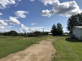 Photo 6: 24519 TWP RD 614A: Rural Westlock County House for sale : MLS®# E4209870