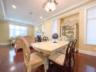 Photo 10: 7651 AFTON Drive in Richmond: Broadmoor House for sale : MLS®# R2562658