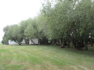 Photo 33: 24123 HWY 37: Rural Sturgeon County House for sale : MLS®# E4259044