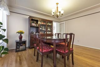 Photo 7: 12680 HARRISON Avenue in Richmond: East Cambie House for sale : MLS®# R2562058