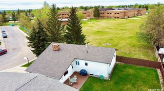 Photo 3: 127 OBrien Crescent in Saskatoon: Silverwood Heights Residential for sale : MLS®# SK856116
