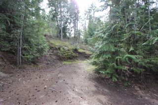 Photo 10: 2388 Waverly Drive: Blind Bay Vacant Land for sale (South Shuswap)  : MLS®# 10201100