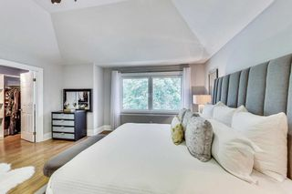 Photo 19: 3 Walford Road in Toronto: Kingsway South House (2-Storey) for sale (Toronto W08)  : MLS®# W5361475