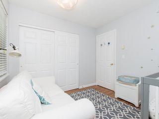 """Photo 12: 106 14885 100 Avenue in Surrey: Guildford Condo for sale in """"THE DORCHESTER"""" (North Surrey)  : MLS®# R2088062"""