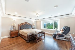 Photo 13: 5962 LEIBLY Avenue in Burnaby: Upper Deer Lake House for sale (Burnaby South)  : MLS®# R2536615