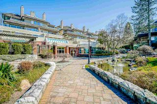 """Photo 29: 107 3950 LINWOOD Street in Burnaby: Burnaby Hospital Condo for sale in """"Cascade Village"""" (Burnaby South)  : MLS®# R2470039"""
