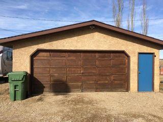 Photo 18: 5820 51 Street: Viking House for sale : MLS®# E4233925