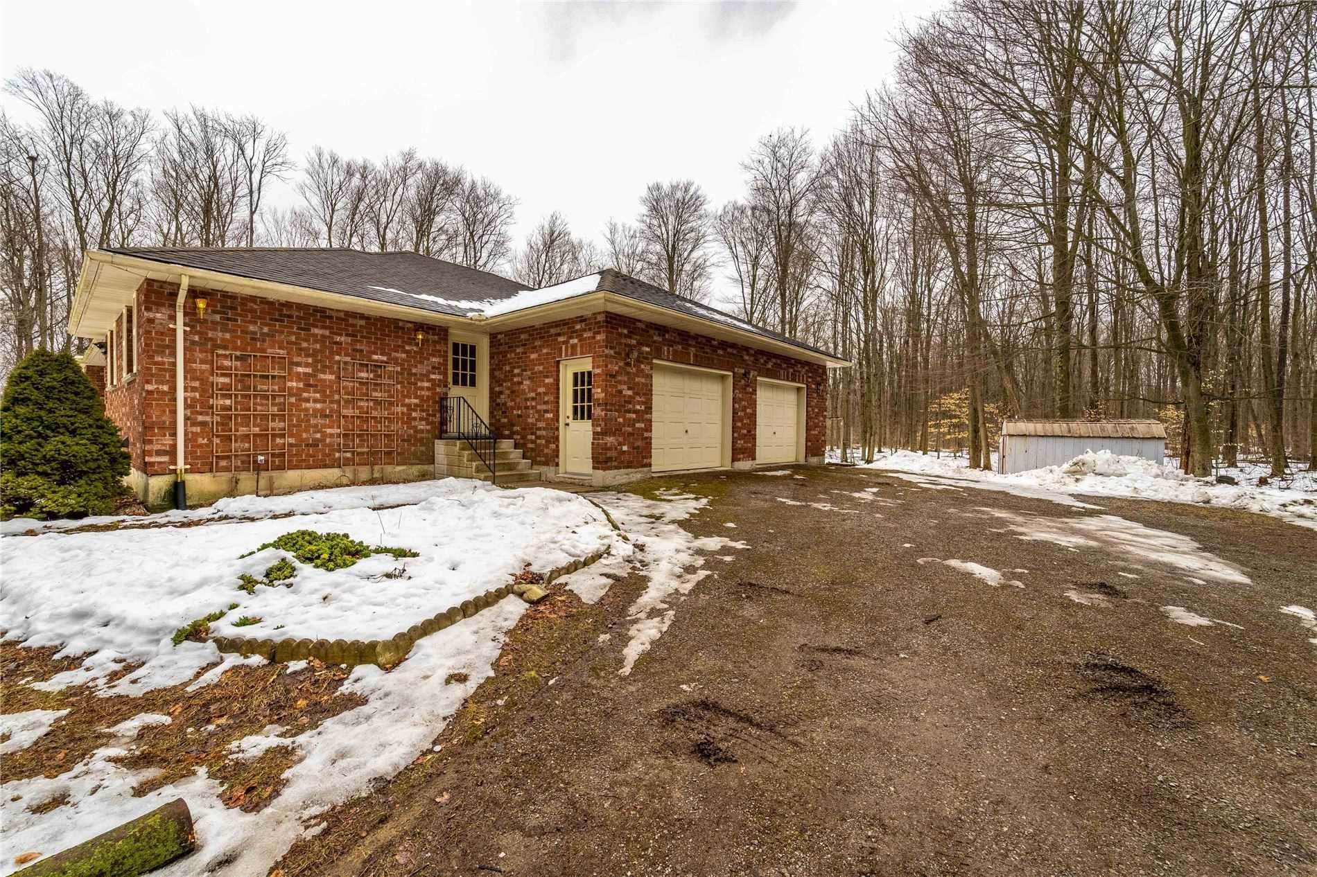 Photo 15: Photos: 918 Windham12 Road in Norfolk: Simcoe House (Bungalow) for sale : MLS®# X4707719