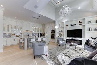 Photo 12: 96 67 Street in Delta: Boundary Beach House for sale (Tsawwassen)  : MLS®# R2540507
