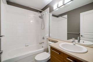 """Photo 21: 53 7938 209 Street in Langley: Willoughby Heights Townhouse for sale in """"Red Maple Park"""" : MLS®# R2559929"""