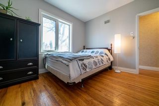 Photo 16: 315 SACKVILLE Street in Winnipeg: St James Residential for sale (5E)  : MLS®# 202105933