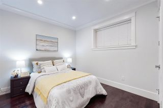 Photo 27: 4523 W 16TH Avenue in Vancouver: Point Grey House for sale (Vancouver West)  : MLS®# R2554790