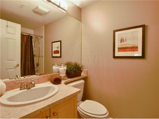 Photo 9: 210 3629 DEERCREST Drive in North Vancouver: Roche Point Condo for sale : MLS®# V920640