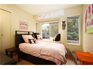 Photo 16: 3836 W 15TH Avenue in Vancouver: Point Grey House for sale (Vancouver West)  : MLS®# V1037659