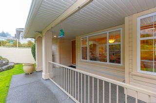 Photo 46: 3564 Ocean View Cres in Cobble Hill: ML Cobble Hill House for sale (Malahat & Area)  : MLS®# 860049