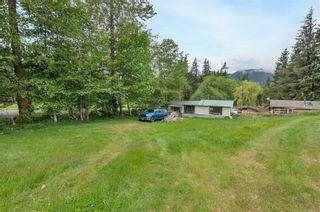 Photo 30: 601 Ryans Rd in : NI Kelsey Bay/Sayward House for sale (North Island)  : MLS®# 877042