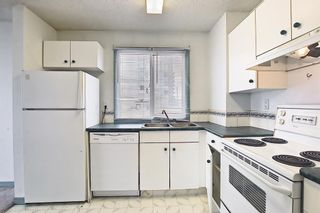 Photo 6: 204 1320 12 Avenue SW in Calgary: Beltline Apartment for sale : MLS®# A1128218
